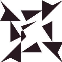 RomanPeace's avatar
