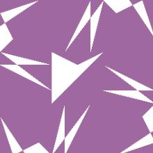 RomanTan's avatar