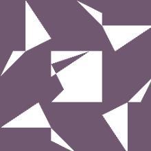 RomanTM's avatar