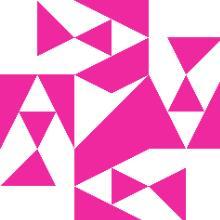 RomarioTheGreat's avatar
