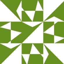 romatlo32's avatar