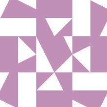 romatos's avatar