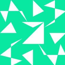 Rombersoft's avatar