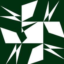 Rome515's avatar
