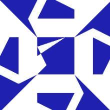 romeboards's avatar