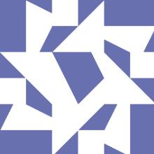 Romega's avatar