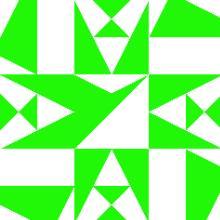 romeo753's avatar