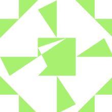 Romeodu's avatar