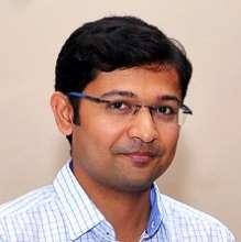 Romil Bheda