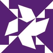 Rommica's avatar