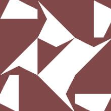 romo6253's avatar