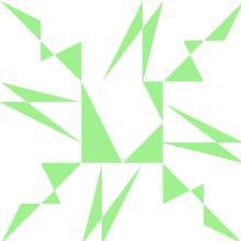 RomTom's avatar