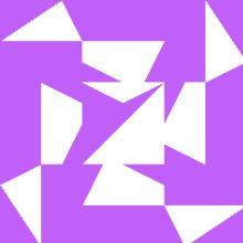 RomualPiecyk's avatar