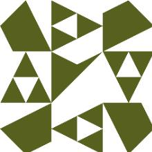 Romulo_Super_hotmail's avatar