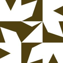 Romy54's avatar