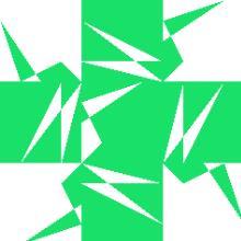 ron.boyer's avatar