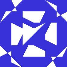Ron00's avatar