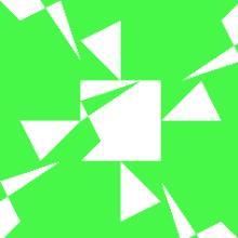 ron2303's avatar