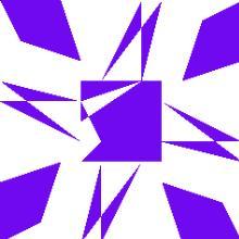 Ron2854's avatar