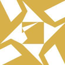 Ron77255's avatar
