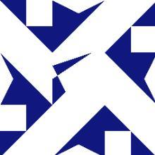 Ron89431's avatar