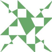 ronald777's avatar