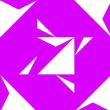 ronald_top_1971's avatar