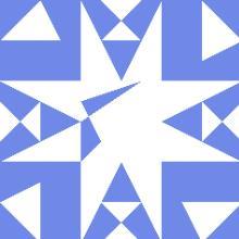 RonaldB86's avatar