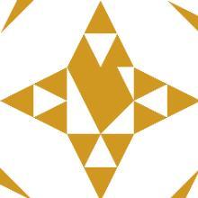 RonaldObama's avatar