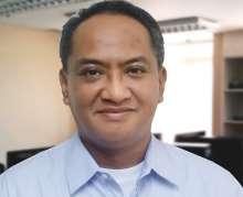 ronaldovillarosa's avatar
