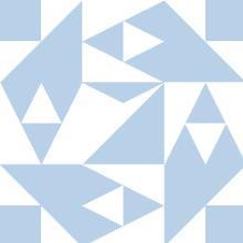 RonamLai's avatar