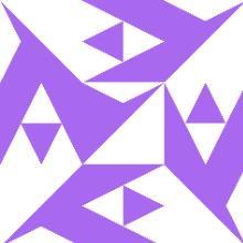 ronan22's avatar