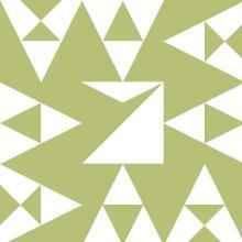 RonanNC's avatar