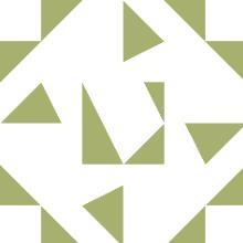 rondo52's avatar