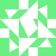 Rondryck's avatar