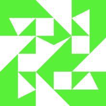 Ronen.schneider's avatar