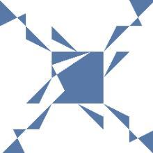 ronen48's avatar