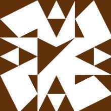 roneug's avatar