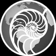 roneyrod's avatar