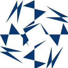 Ronfar44's avatar