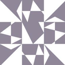 rongcaim's avatar