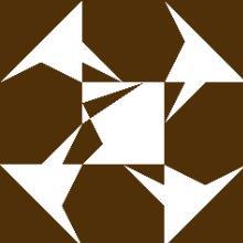 rongolini's avatar