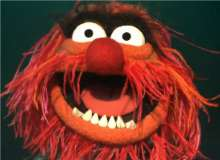 RonHextall's avatar