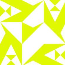 Roniii24's avatar