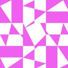 Ronin.009's avatar