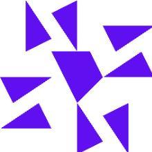 Ronin26's avatar