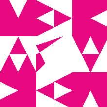 Ronin726's avatar