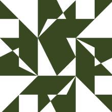 Ronin_KahO's avatar