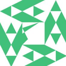 RoninCast's avatar