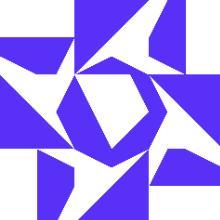 RonInOttawa's avatar